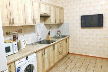 1-комн. квартира, 49 кв.м. на 4 человека, Морская улица, Ялта - Фотография 2