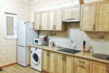 1-комн. квартира, 49 кв.м. на 4 человека, Морская улица, Ялта - Фотография 3