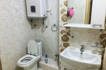 1-комн. квартира, 49 кв.м. на 4 человека, Морская улица, Ялта - Фотография 4