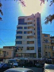 1-комн. квартира, 49 кв.м. на 4 человека, улица Игнатенко, Ялта - Фотография 3