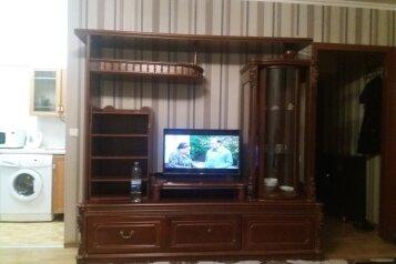 1-комн. квартира, 30 кв.м. на 3 человека, улица Мичурина, Севастополь - Фотография 4