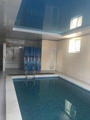 Дом, 150 кв.м. на 6 человек, 2 спальни, улица 160 лет Витязево, Витязево - Фотография 2