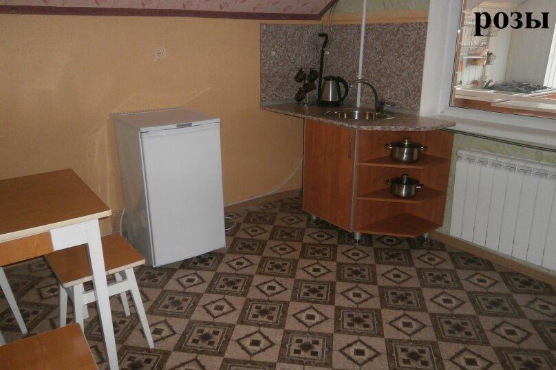 """Мини-гостиница """"Милана"""", улица Сазонова, 11А на 5 комнат - Фотография 7"""