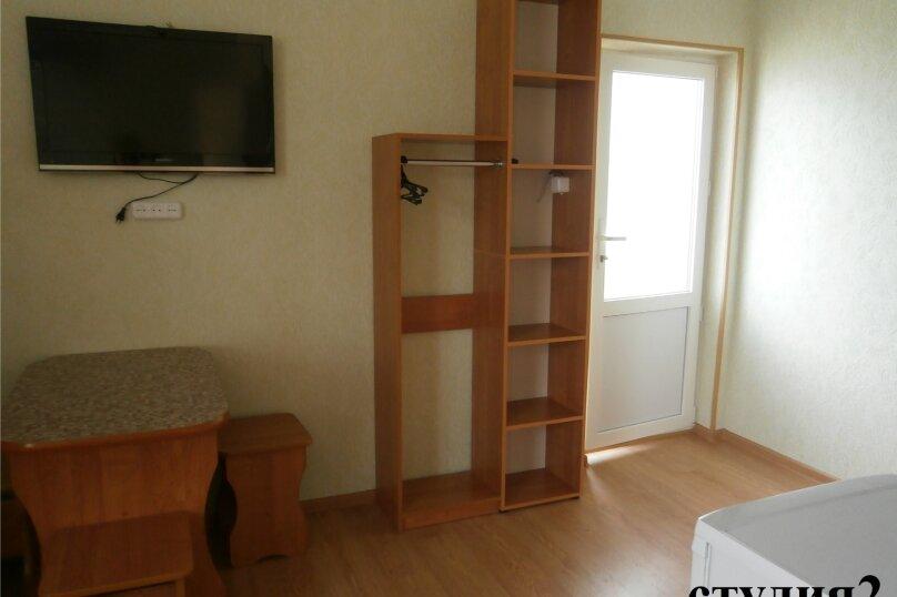 """Мини-гостиница """"Милана"""", улица Сазонова, 11А на 5 комнат - Фотография 8"""