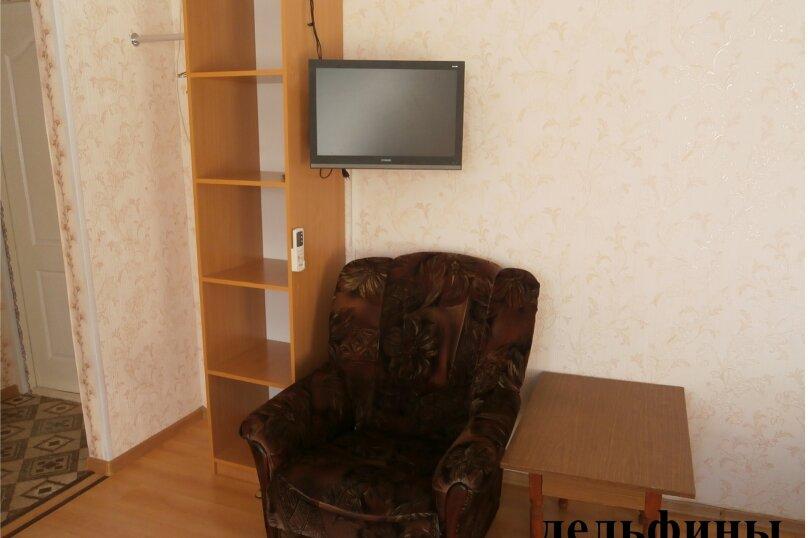 """Мини-гостиница """"Милана"""", улица Сазонова, 11А на 5 комнат - Фотография 10"""