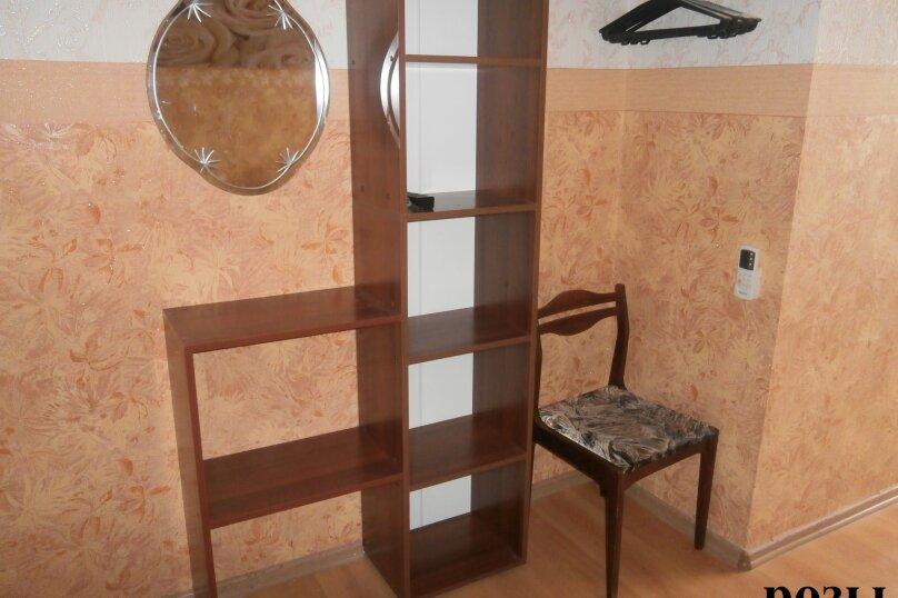 """Мини-гостиница """"Милана"""", улица Сазонова, 11А на 5 комнат - Фотография 12"""