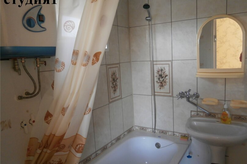 """Мини-гостиница """"Милана"""", улица Сазонова, 11А на 5 комнат - Фотография 14"""