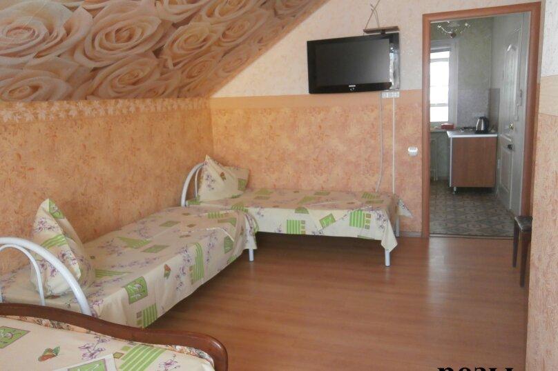 """Мини-гостиница """"Милана"""", улица Сазонова, 11А на 5 комнат - Фотография 17"""