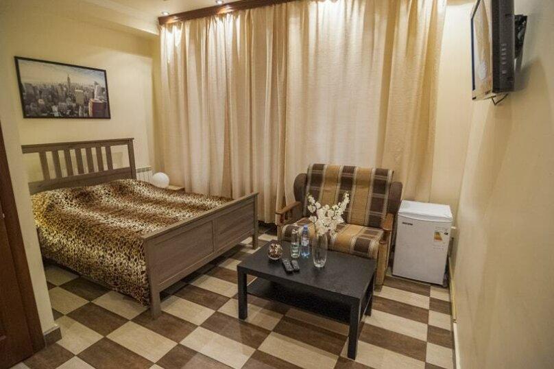 """Мини-отель """"Ной Отель"""", пос. Чурилково, ул. Зеленая на 23 номера - Фотография 40"""
