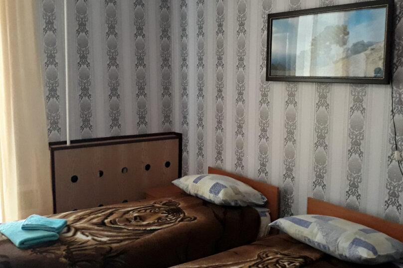 """Отель """"Причал Приморский"""", Набережная улица, 12 на 48 номеров - Фотография 67"""