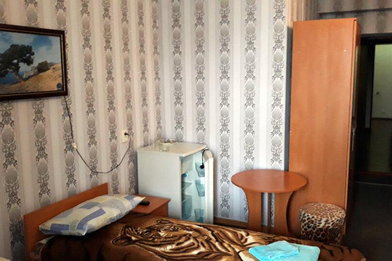 """Отель """"Причал Приморский"""", Набережная улица, 12 на 48 номеров - Фотография 68"""