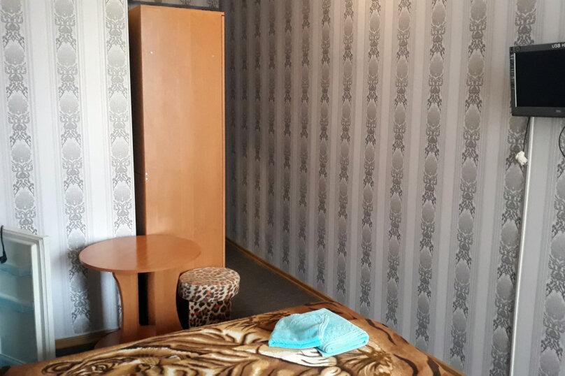 """Отель """"Причал Приморский"""", Набережная улица, 12 на 48 номеров - Фотография 69"""