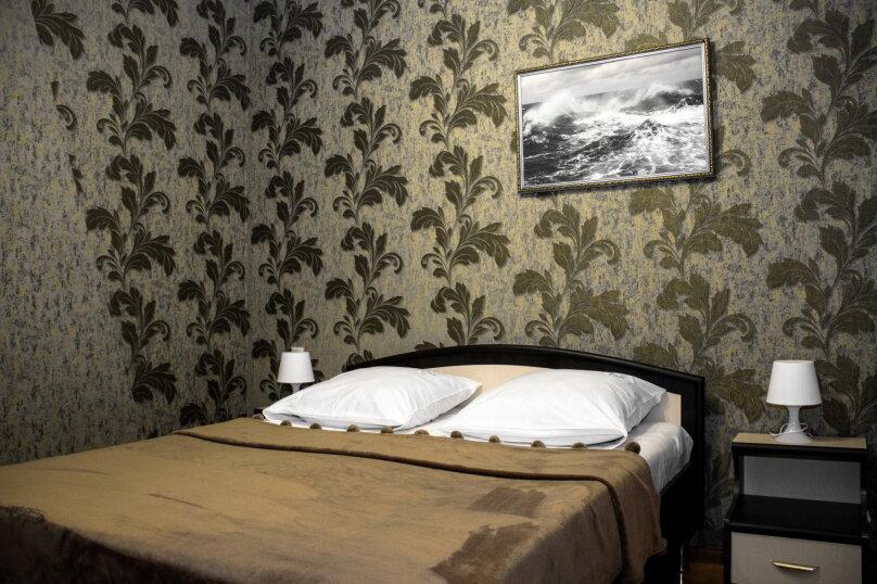 """Отель-клуб """"Посейдон"""", улица Абазгаа, 48А на 13 номеров - Фотография 25"""