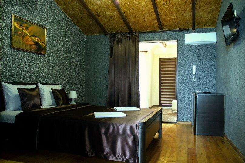 """Отель-клуб """"Посейдон"""", улица Абазгаа, 48А на 13 номеров - Фотография 50"""