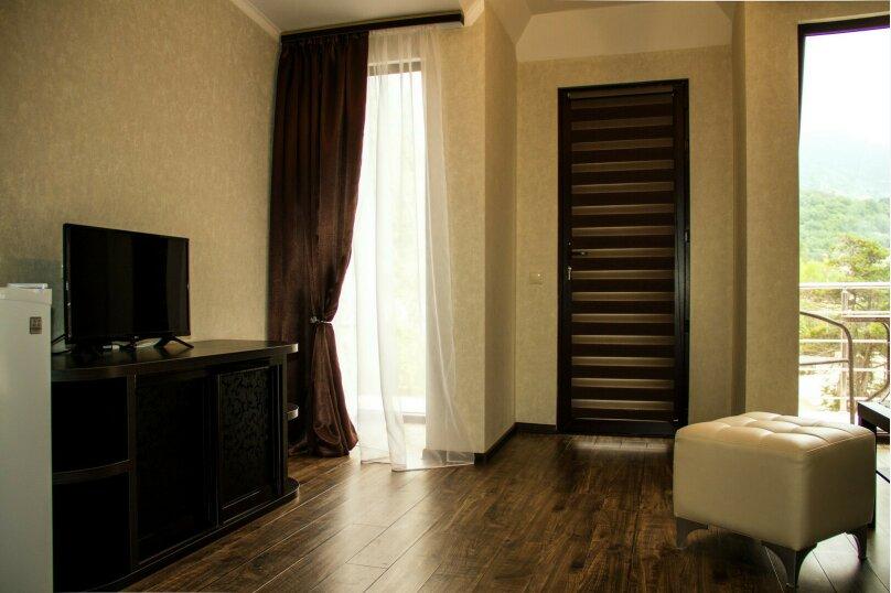 """Отель-клуб """"Посейдон"""", улица Абазгаа, 48А на 13 номеров - Фотография 51"""