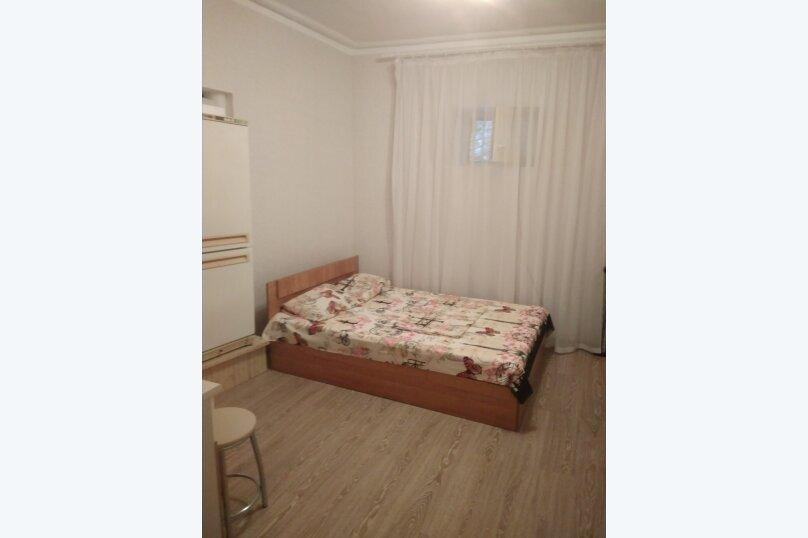 1-комн. квартира, 25 кв.м. на 3 человека, Киевская, 78, Ялта - Фотография 2