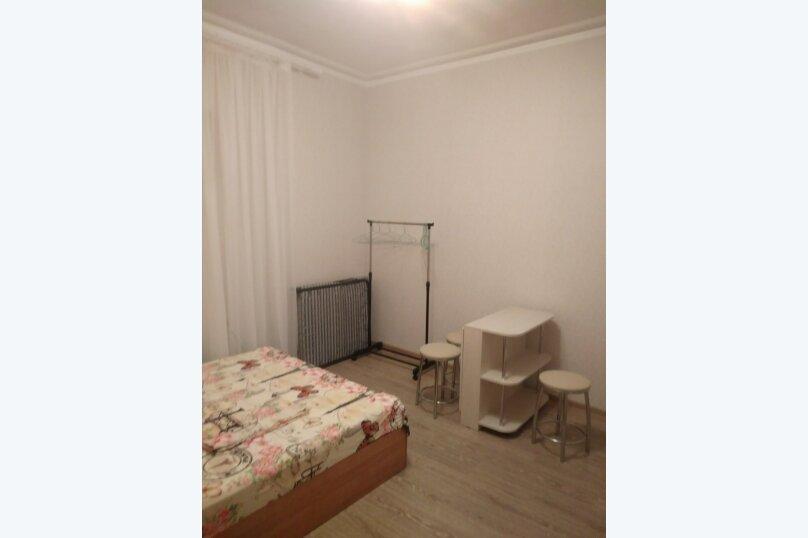 1-комн. квартира, 25 кв.м. на 3 человека, Киевская, 78, Ялта - Фотография 3