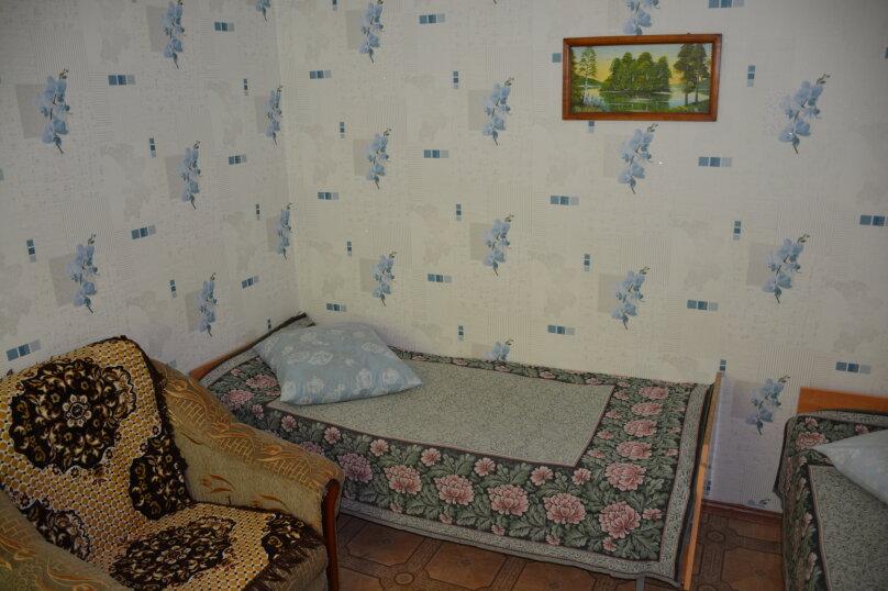 """Гостевой дом """"Как дома"""", ул. Чайковского, 6 на 7 комнат - Фотография 38"""