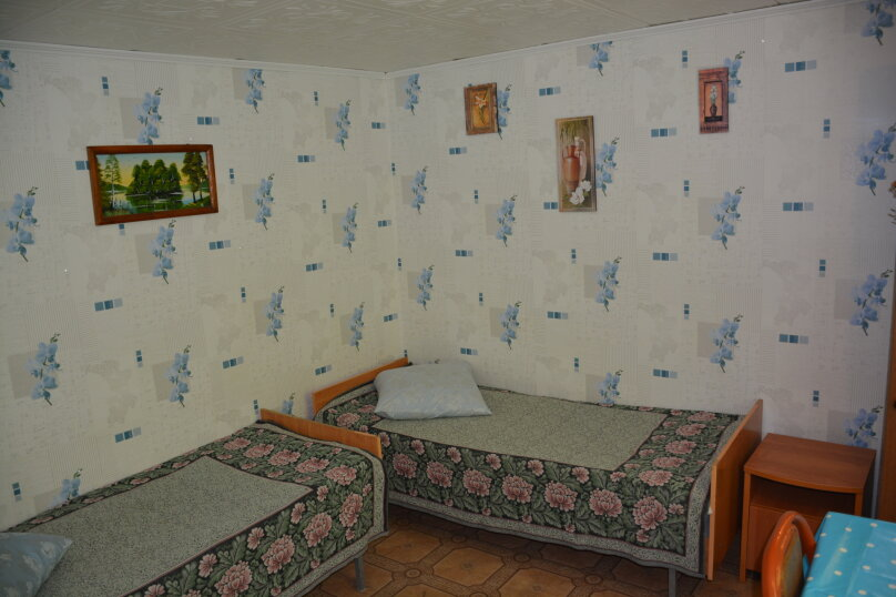 """Гостевой дом """"Как дома"""", ул. Чайковского, 6 на 7 комнат - Фотография 8"""