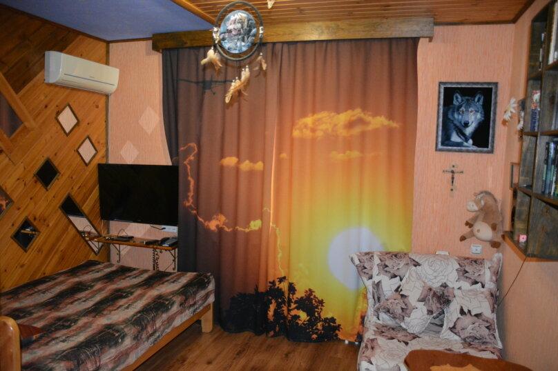 """Гостевой дом """"Как дома"""", ул. Чайковского, 6 на 7 комнат - Фотография 19"""