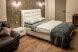 Улучшенный двухместный Делюкс с большой кроватью, Советский проспект, 70А, Кемерово - Фотография 1