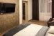 Улучшенный двухместный Делюкс с большой кроватью, Советский проспект, 70А, Кемерово - Фотография 3