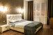 Улучшенный двухместный с большой кроватью, Советский проспект, 70А, Кемерово - Фотография 1