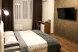 Улучшенный двухместный с большой кроватью, Советский проспект, 70А, Кемерово - Фотография 2