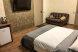 Улучшенный двухместный с большой кроватью, Советский проспект, 70А, Кемерово - Фотография 11