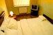 Комфорт двухкомнатный №9:  Номер, Полулюкс, 4-местный, 2-комнатный - Фотография 29
