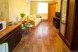 Комфорт двухкомнатный №9:  Номер, Полулюкс, 4-местный, 2-комнатный - Фотография 32