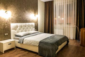 Бутик-Отель, Советский проспект, 70А на 2 номера - Фотография 2