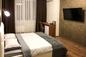 Бутик-Отель, Советский проспект, 70А на 2 номера - Фотография 3