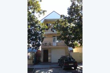 Гостевой дом, улица 8 Марта на 11 номеров - Фотография 3