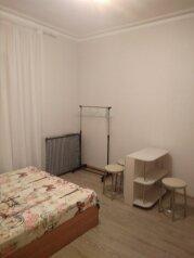 1-комн. квартира, 25 кв.м. на 3 человека, Киевская, Ялта - Фотография 2