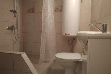 1-комн. квартира, 25 кв.м. на 3 человека, Киевская, Ялта - Фотография 4