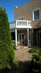 Гостевой дом, Трудовая улица, 1 на 14 номеров - Фотография 2