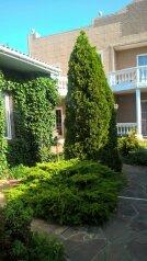 Гостевой дом, Трудовая улица, 1 на 14 номеров - Фотография 3