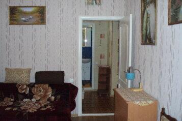 1-комн. квартира, 25 кв.м. на 4 человека, улица Ленина, Алушта - Фотография 2