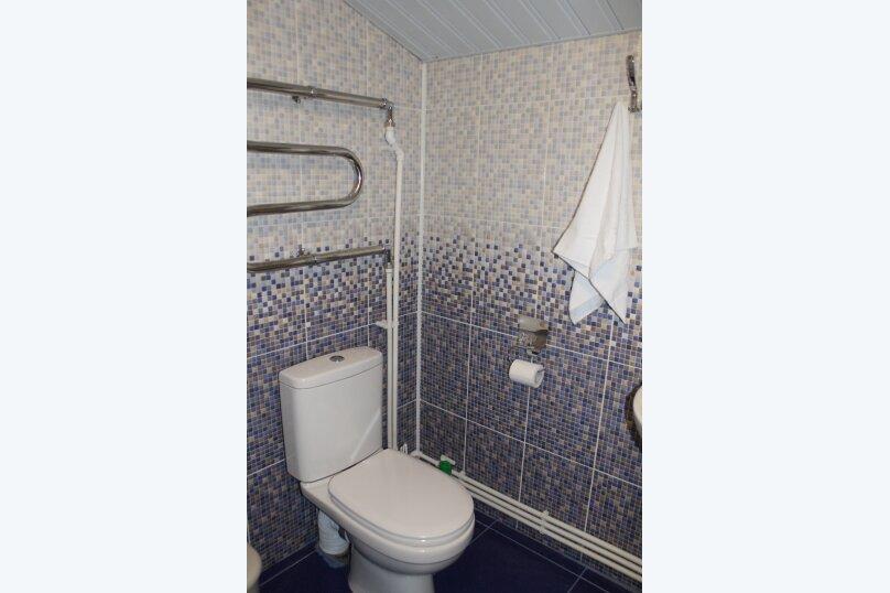Коттедж, 120 кв.м. на 7 человек, 3 спальни, Ташировское, СНТ Ивушка, 113, Москва - Фотография 18