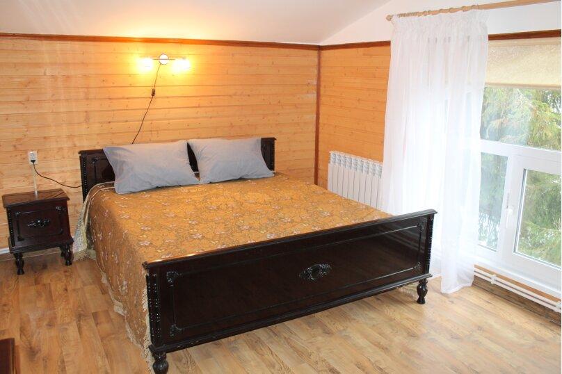 Коттедж, 120 кв.м. на 7 человек, 3 спальни, Ташировское, СНТ Ивушка, 113, Москва - Фотография 19