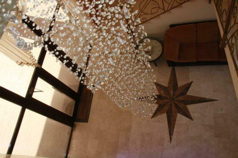"""Отель """"Горгипия"""", Черноморская улица, 238 на 30 номеров - Фотография 7"""