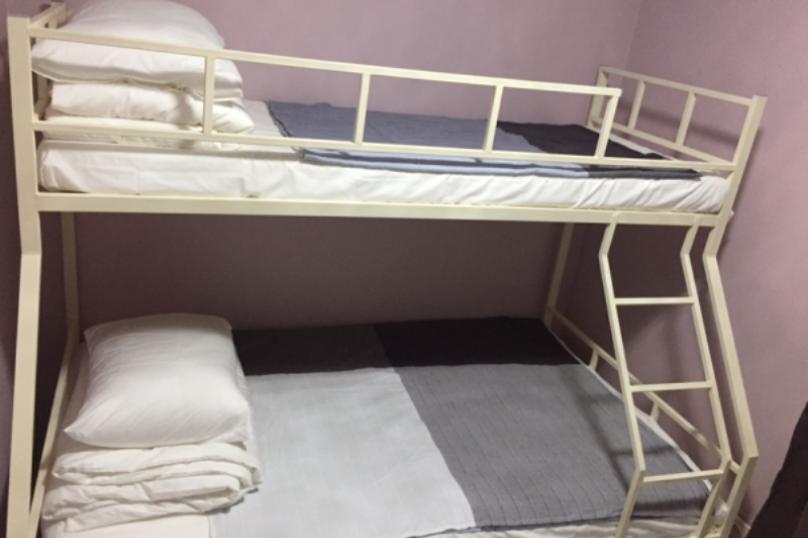 """Гостевой дом """"Заозёрный"""", Ясная улица, 32 на 27 комнат - Фотография 236"""