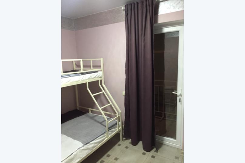 """Гостевой дом """"Заозёрный"""", Ясная улица, 32 на 27 комнат - Фотография 237"""