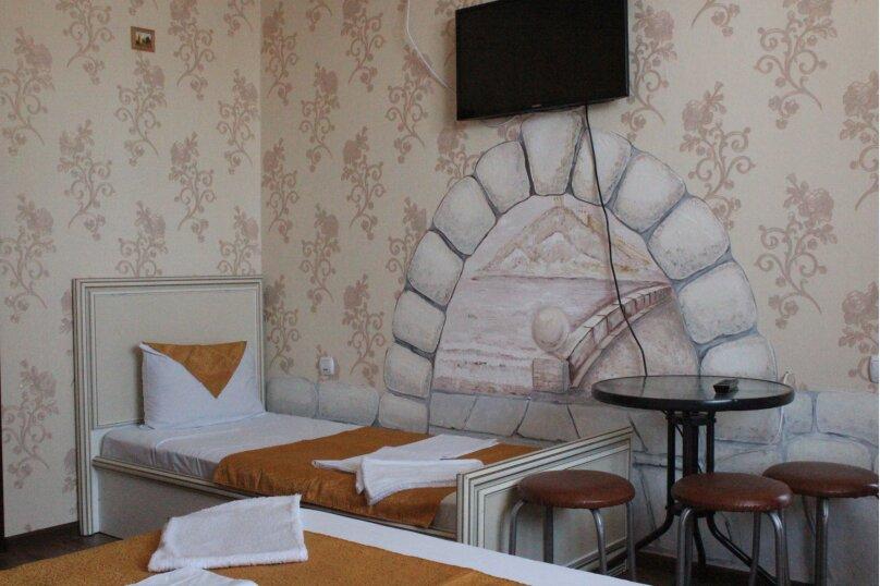 """Гостевой дом """"На Юго-Западной """", Юго-Западная улица, 62 на 5 комнат - Фотография 18"""