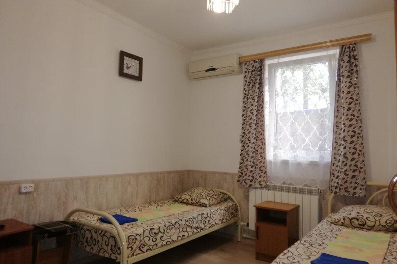 Гостевой дом на Новороссийской, Новороссийская улица, 37 на 10 комнат - Фотография 37