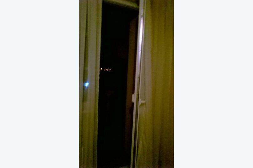 """Гостевой дом """"Викинг"""", Аэродромная улица, 68 на 5 комнат - Фотография 51"""