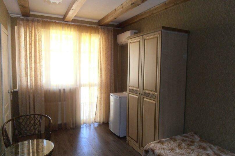 """Гостевой дом """"Викинг"""", Аэродромная улица, 68 на 5 комнат - Фотография 35"""