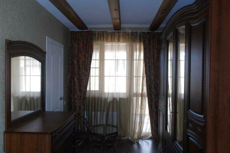 """Гостевой дом """"Викинг"""", Аэродромная улица, 68 на 5 комнат - Фотография 22"""