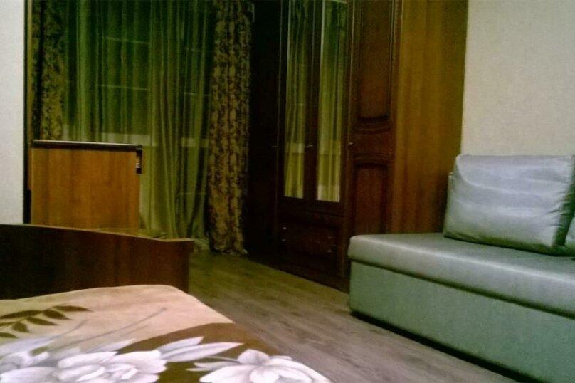 """Гостевой дом """"Викинг"""", Аэродромная улица, 68 на 5 комнат - Фотография 25"""